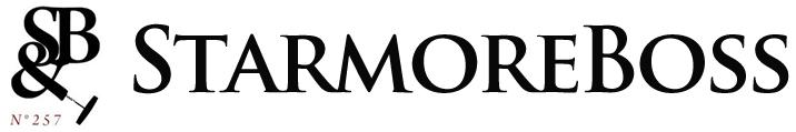 StarmoreBoss